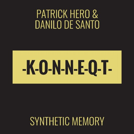 Synthetic Memory