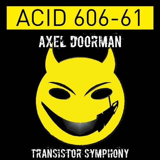 Transistor Symphony