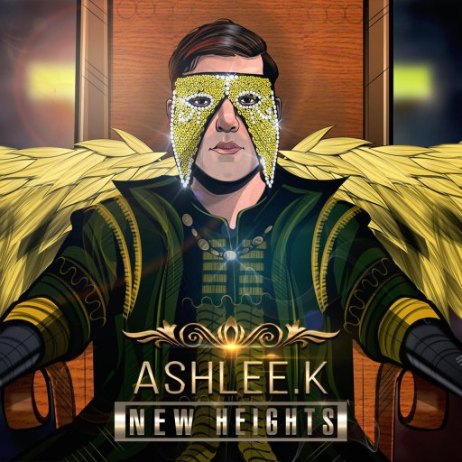 4.new heights (feat lexie b)