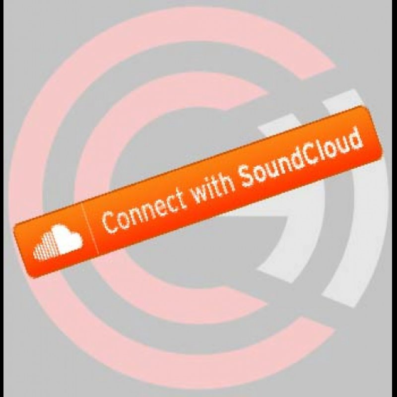 SoundCloud import tool