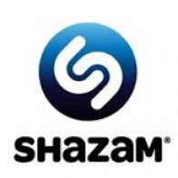 Shazam Integration